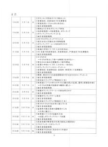 震災のあゆみ③